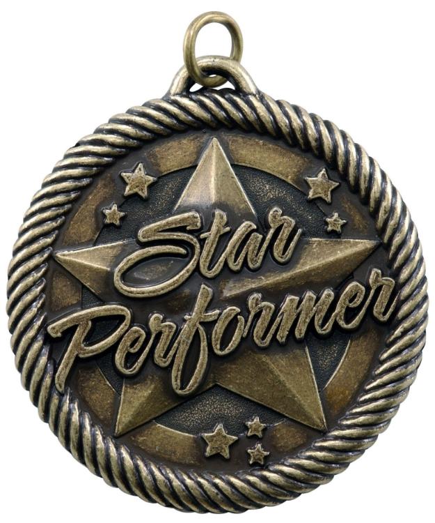 Star Performer  - VM273