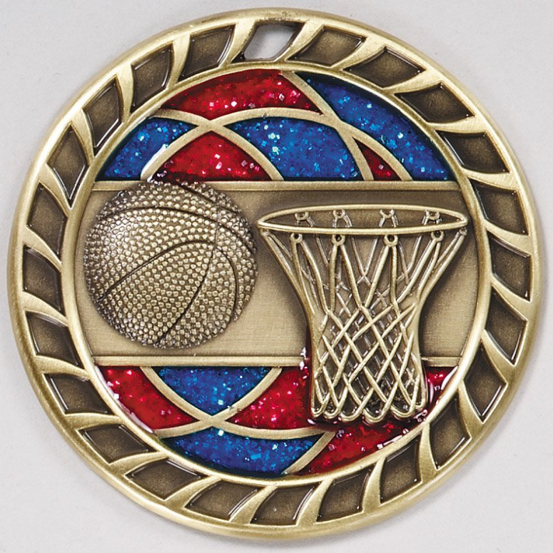 Basketball  - M803