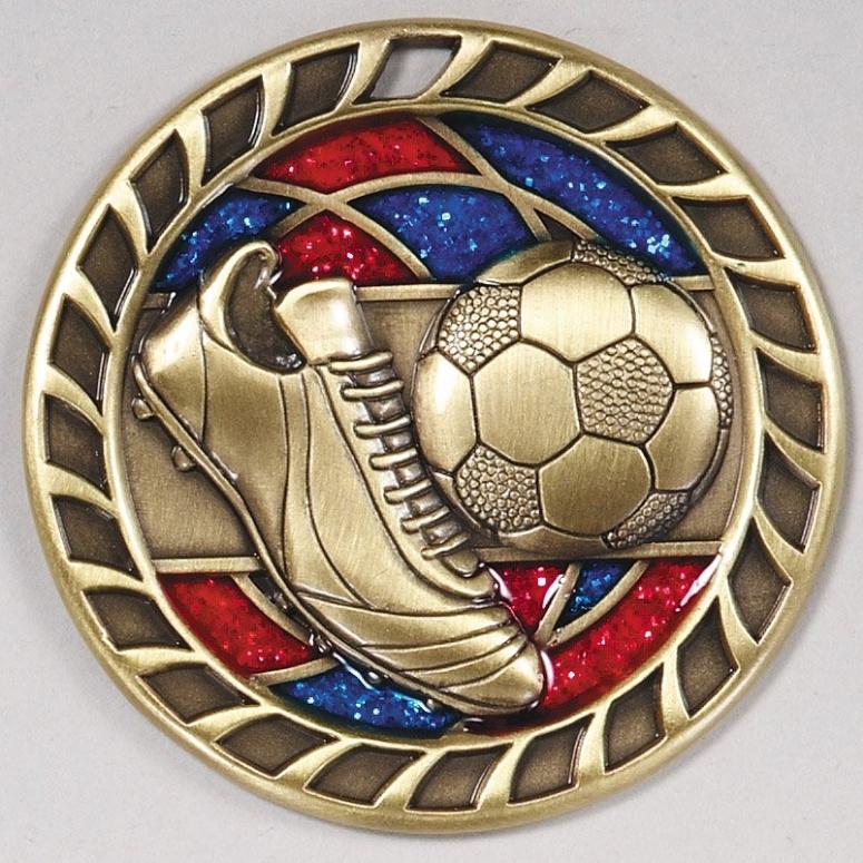 Soccer  - M813