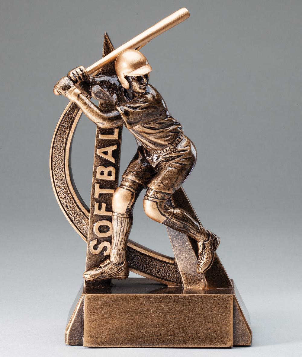 Softball - RF2702