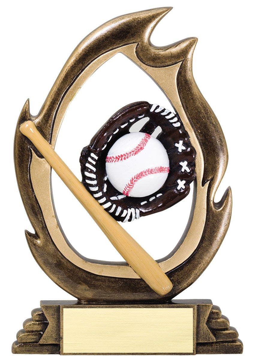 Baseball - RFL02B