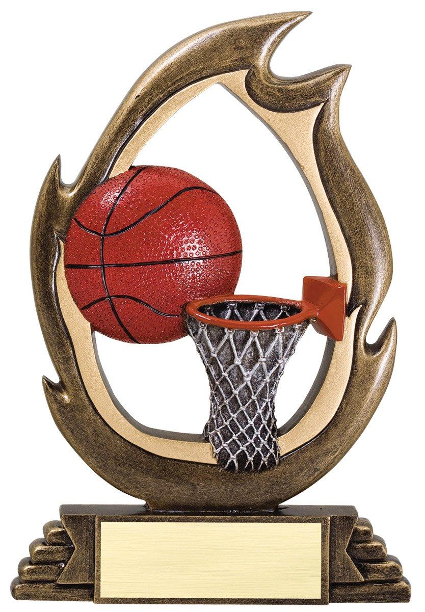 Basketball - RFL03B