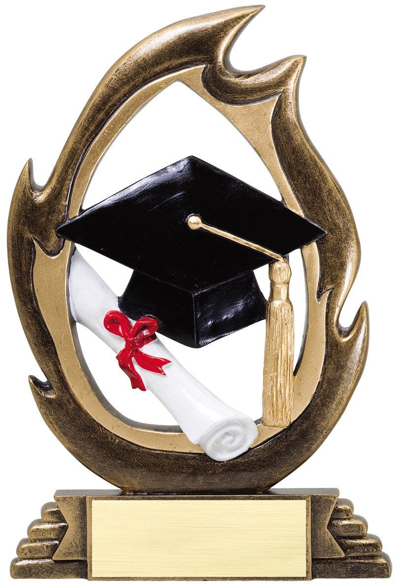 Graduate - RFL42B