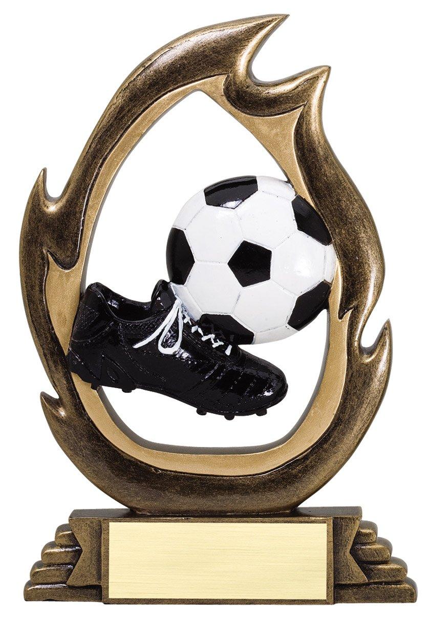 Soccer - RFL13B