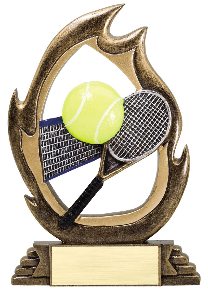 Tennis - RFL15B