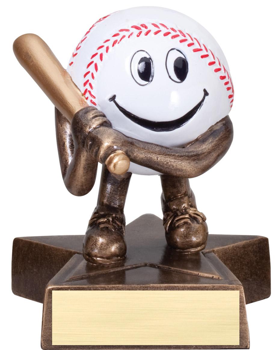 Baseball - RBR01