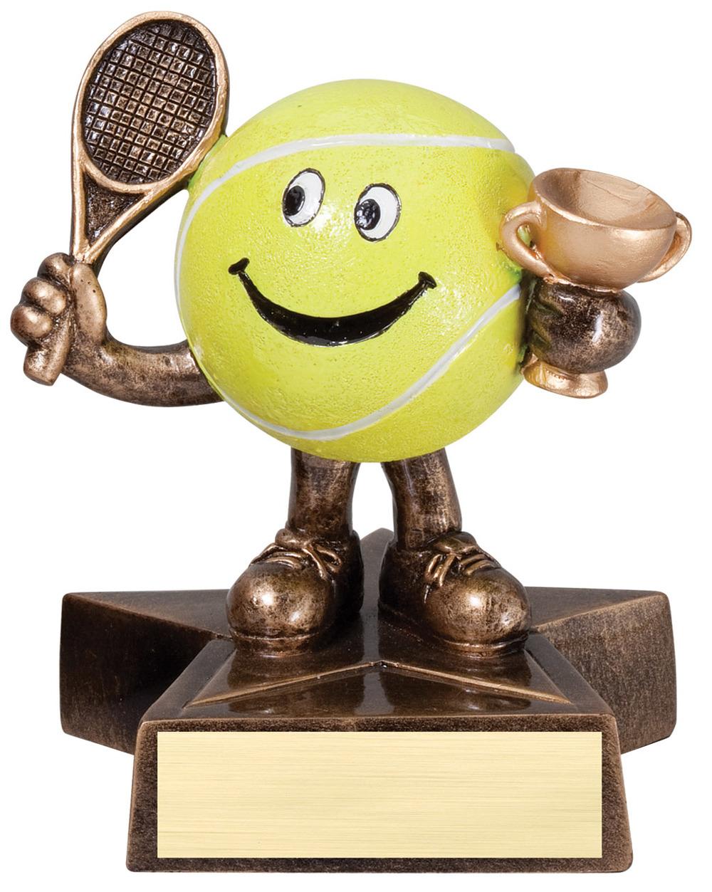 Tennis - LBR15