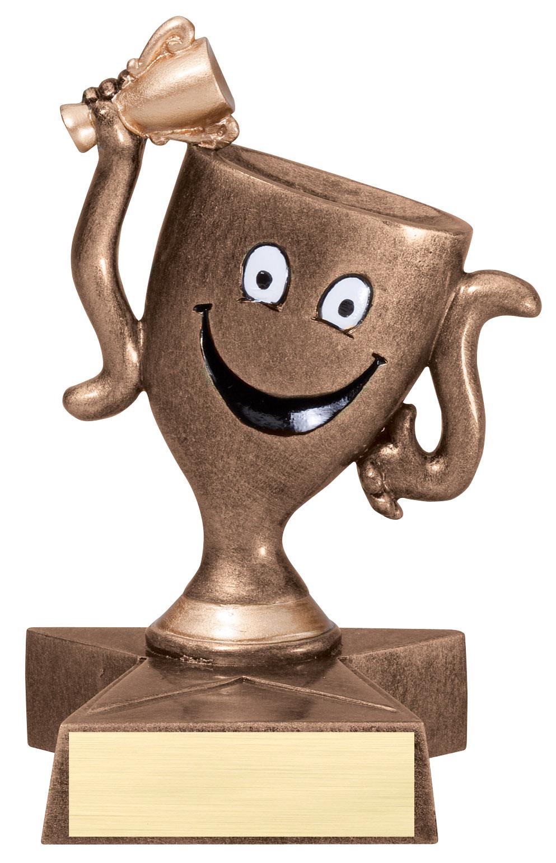Winner's Cup - LBR54