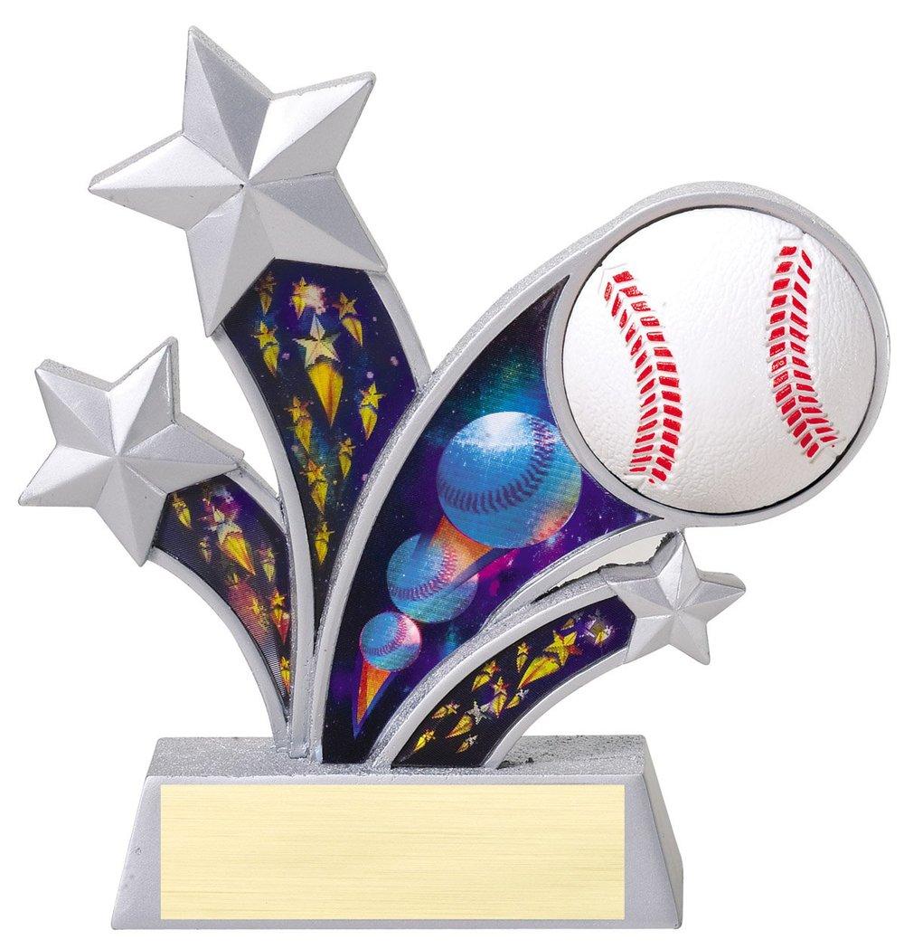 Baseball - RFM302