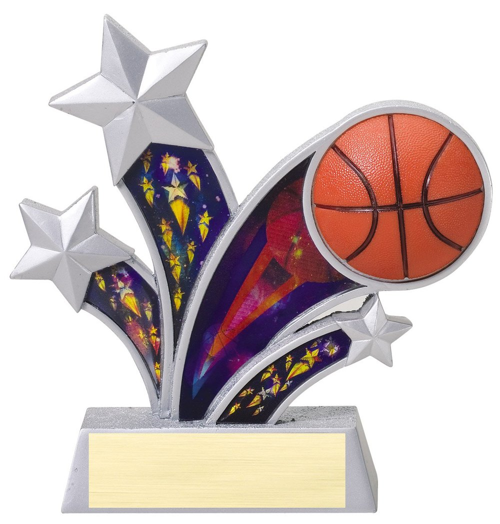 Basketball - RFM303