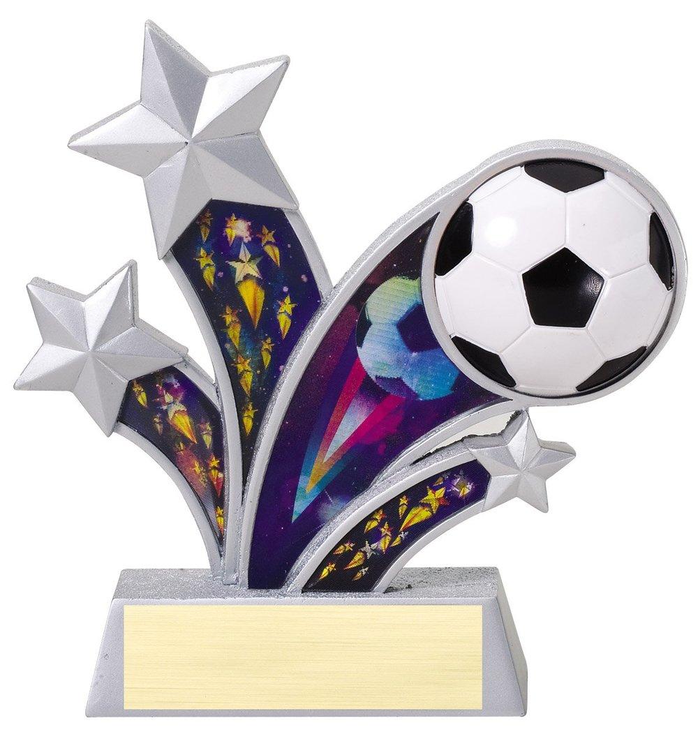 Soccer - RFM313