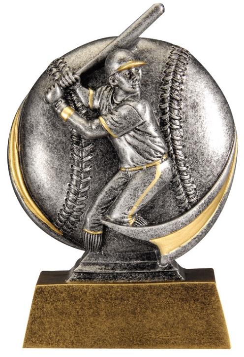 Baseball - MX501