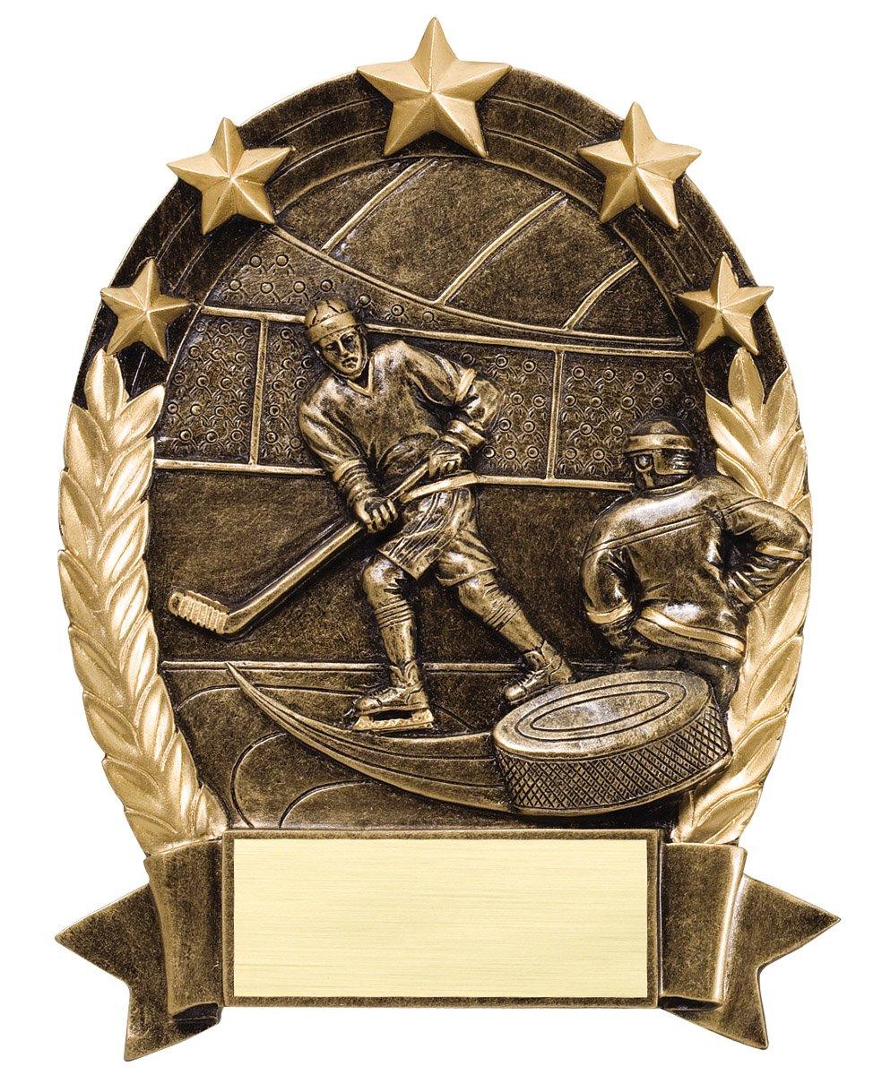 Hockey - ROP5536