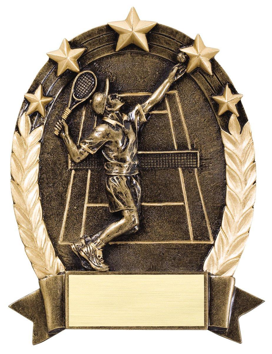 Tennis, Male - ROP5520