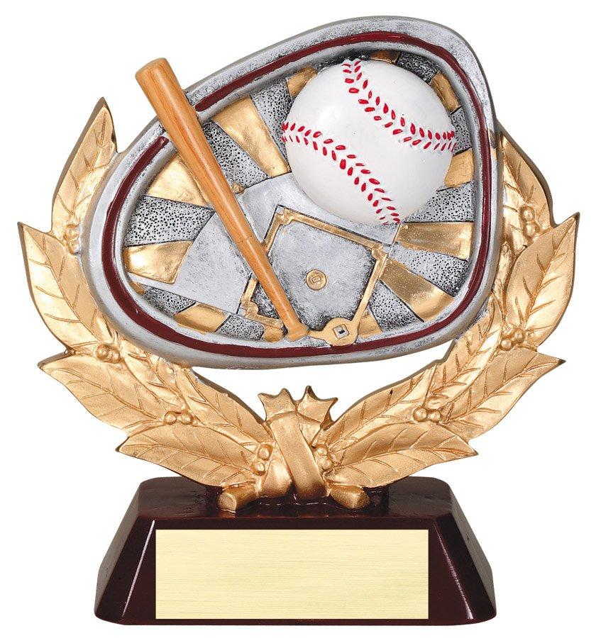 Baseball - JDP401