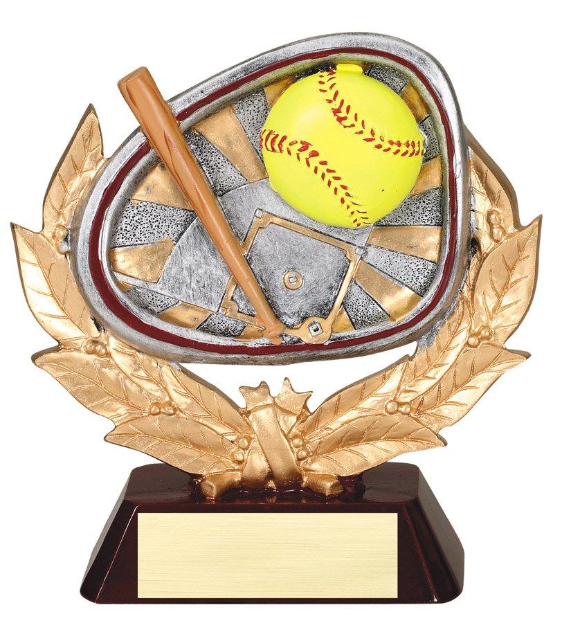 Softball - JDP462