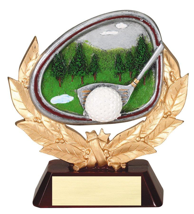 Golf - JDP411