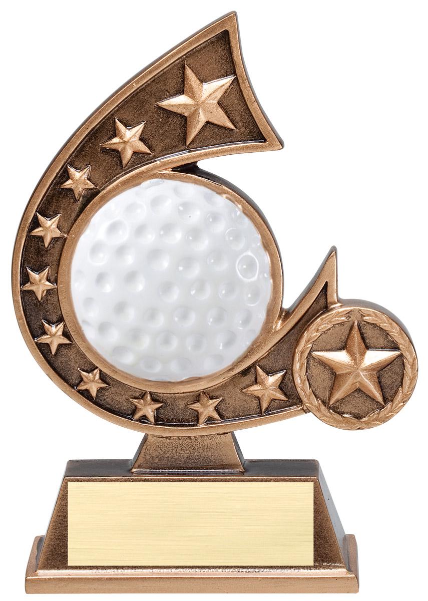 Golf - RCS130