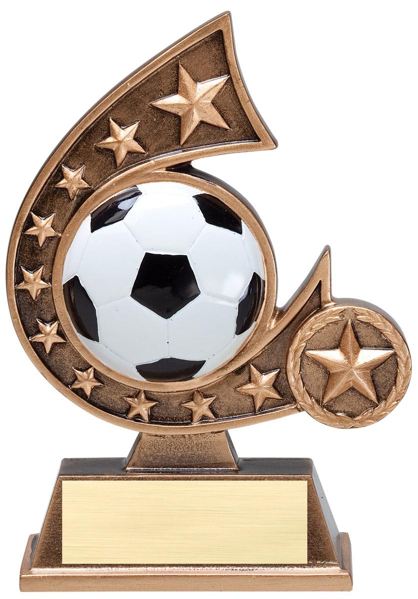 Soccer - RCS113