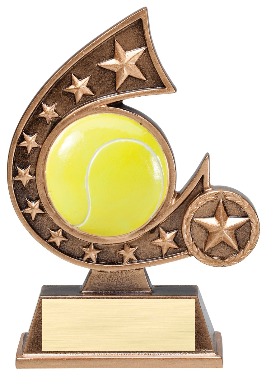 Tennis - RCS115