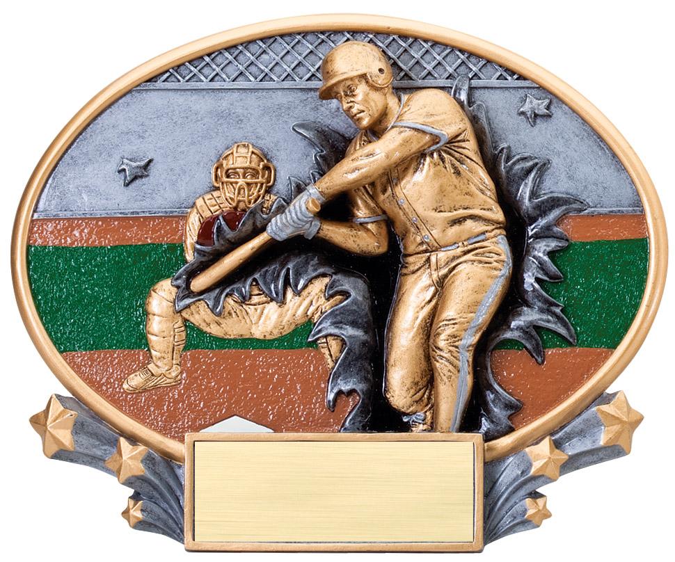 Baseball MX2001