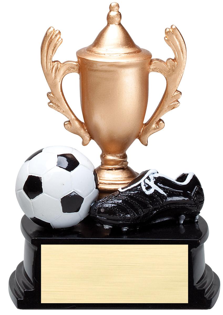 Soccer - RCT13
