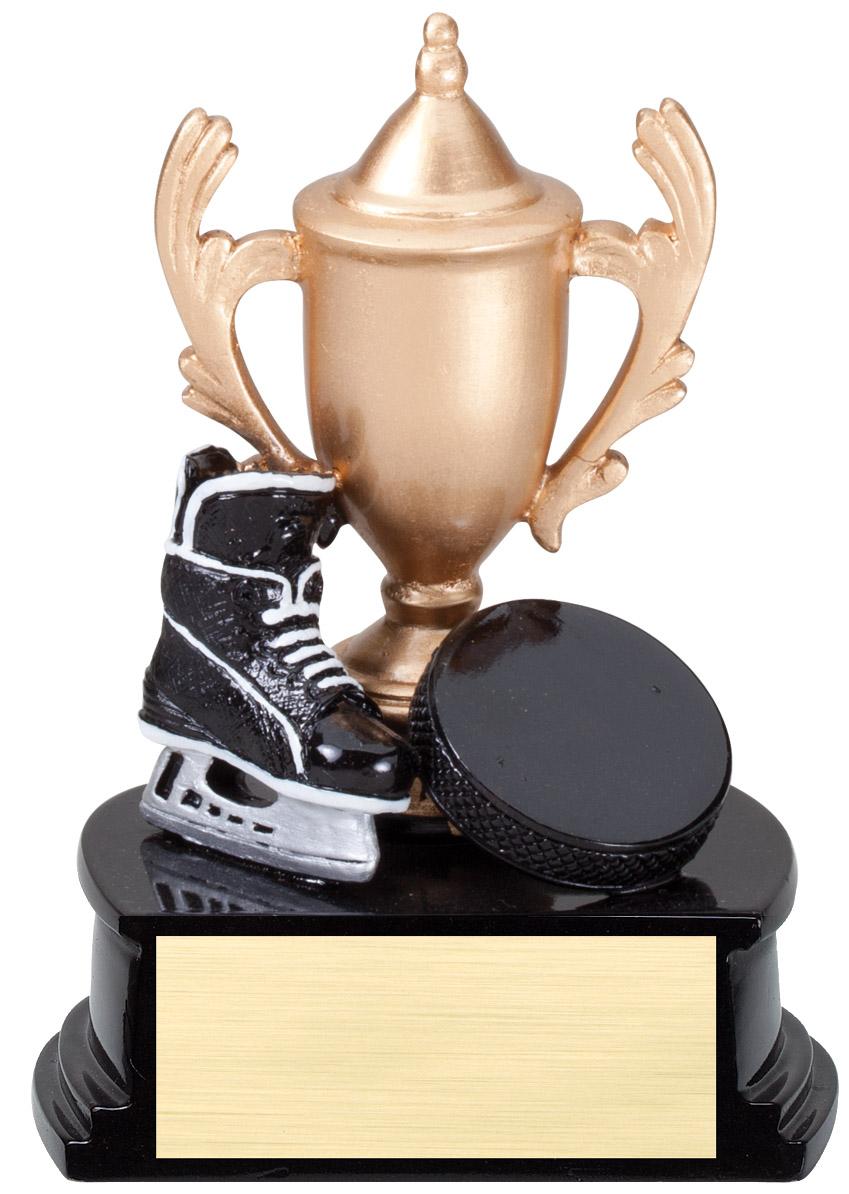 Hockey - RCT10