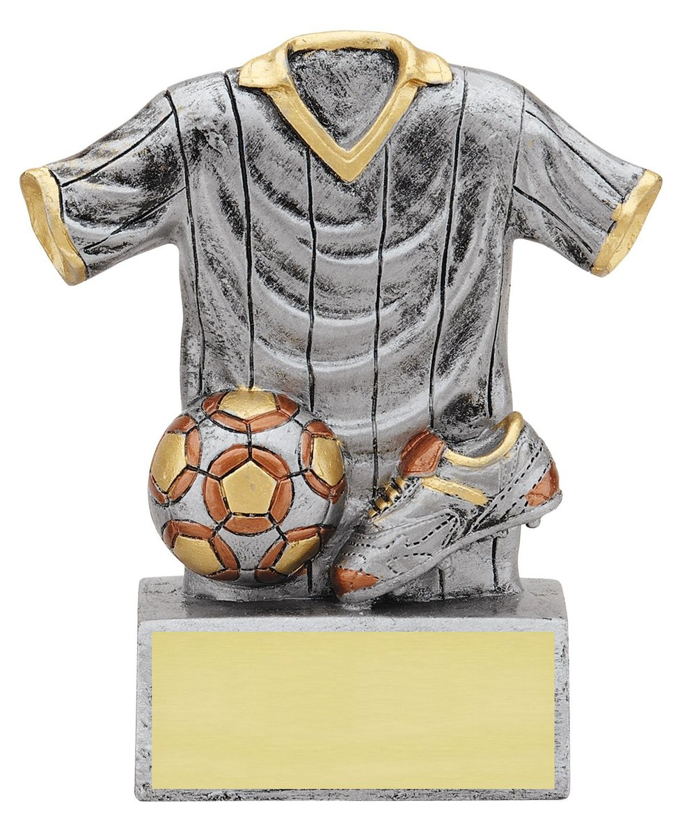 Soccer - RTF1134