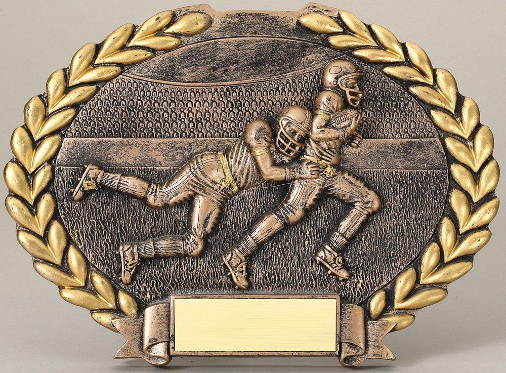 Football   ROP617B