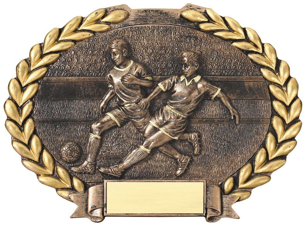 Soccer - Male   ROP1317B