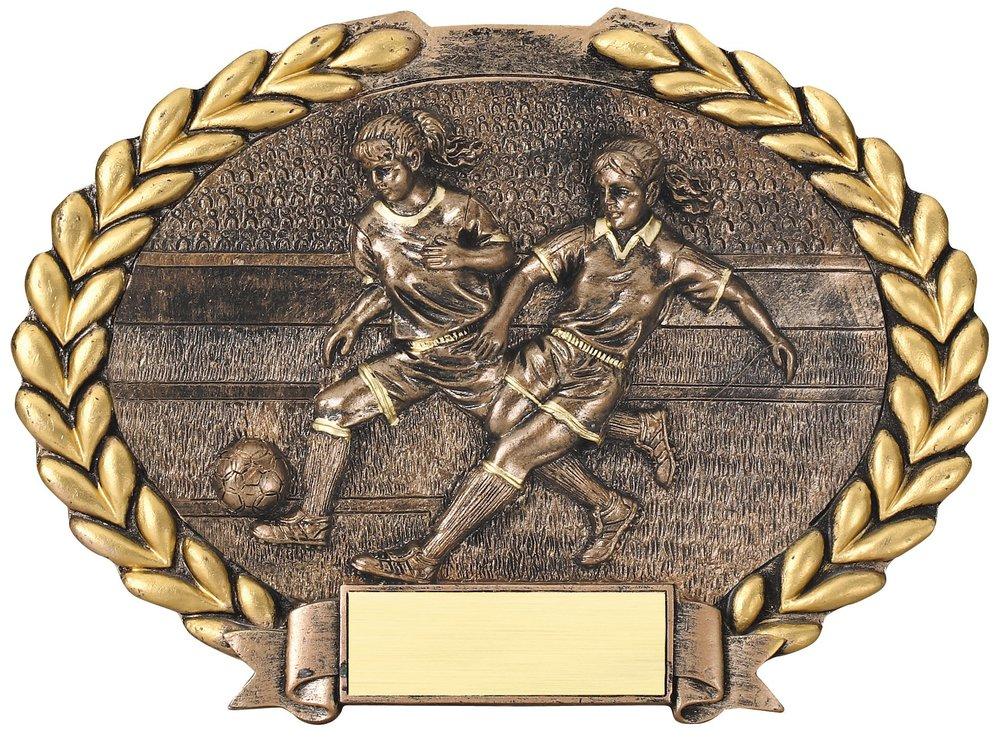 Soccer - Female   ROP1367B