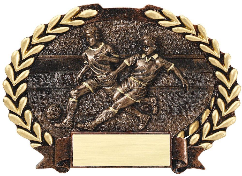 Soccer - Male   ROP1314B