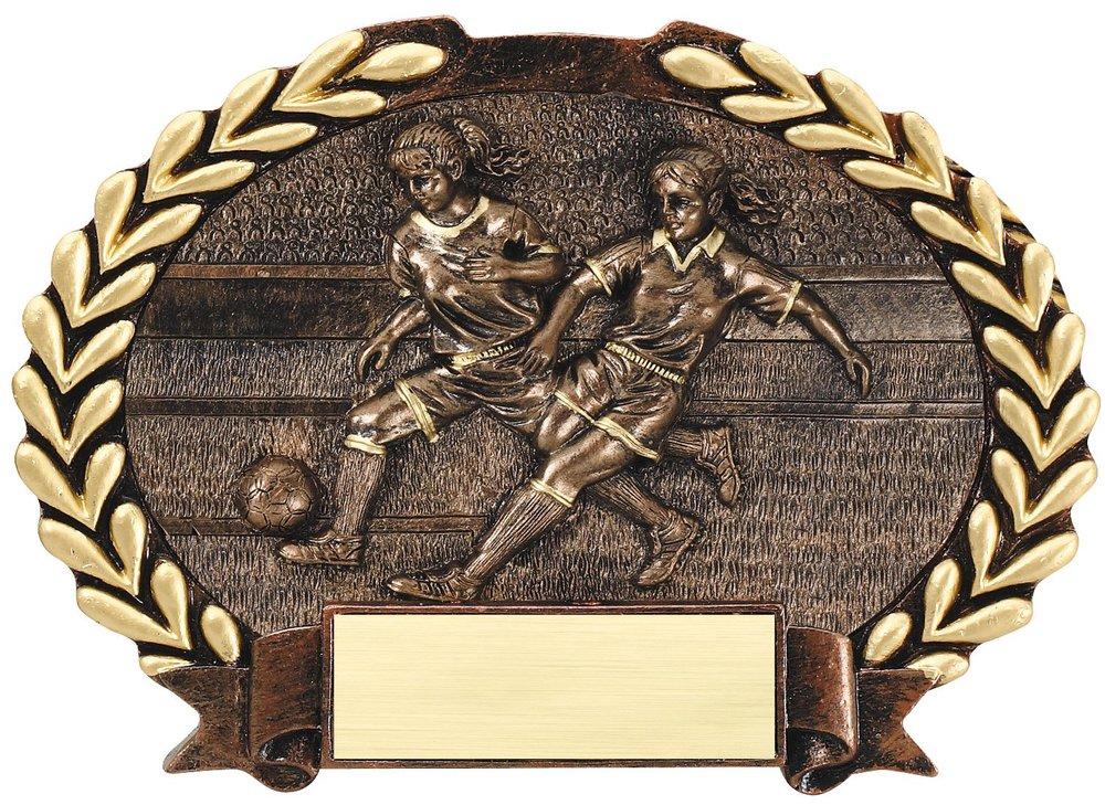 Soccer - Female   ROP1364B