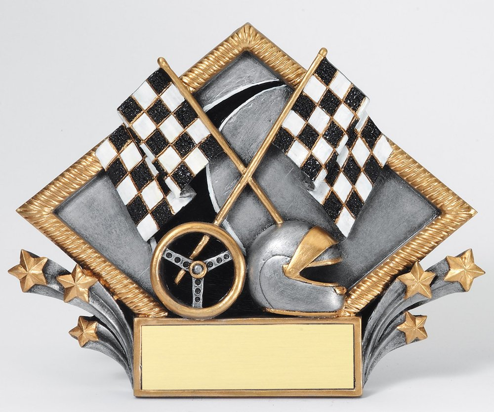 Racing - RDP16
