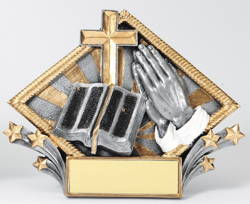 Religion - RDP17