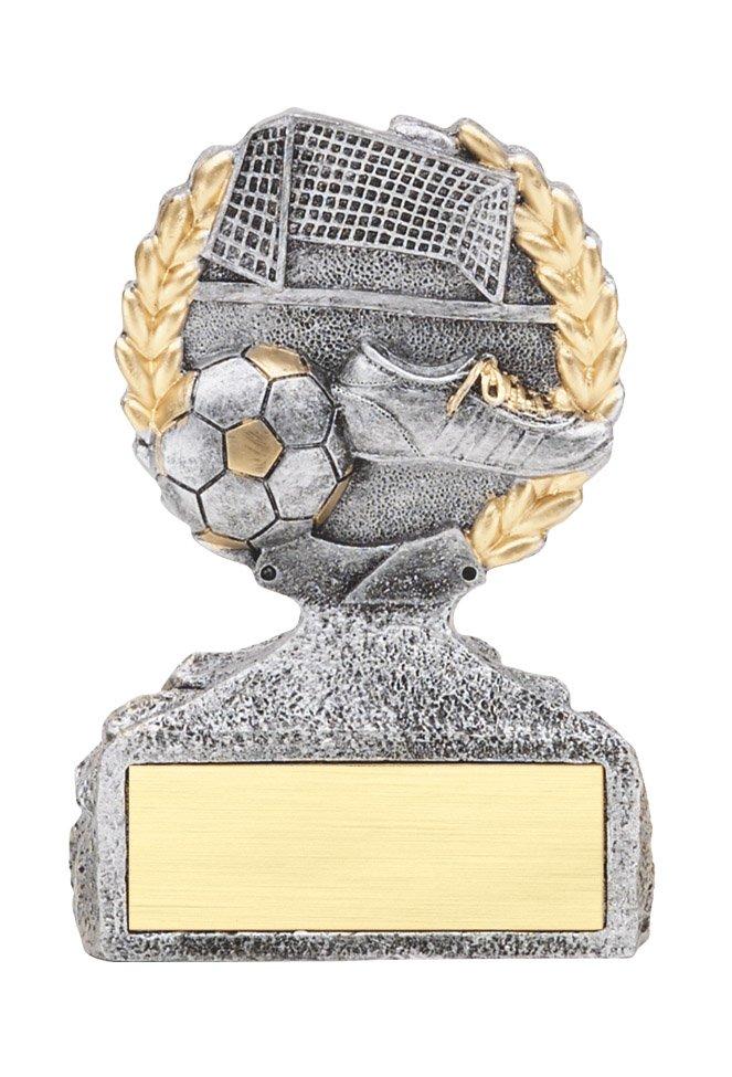 Soccer - RWH1135