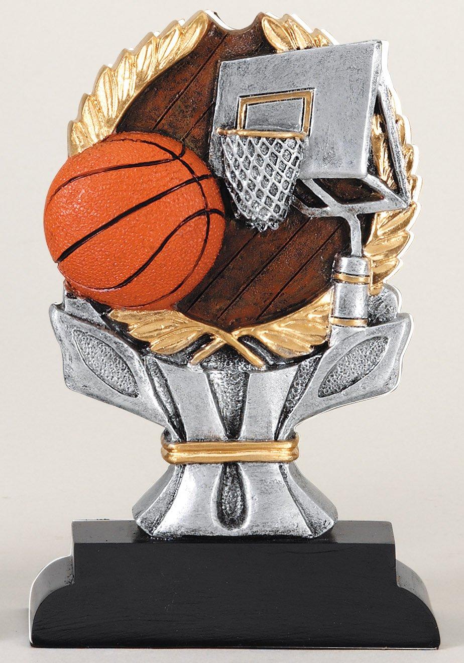 Basketball - RIC863