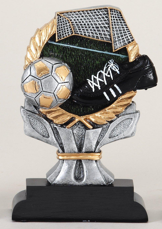 Soccer - RIC854