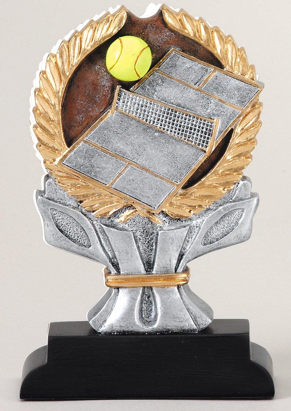 Tennis - RIC862