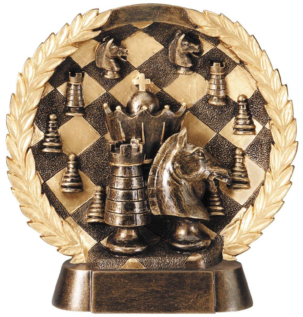 Chess - RFH507