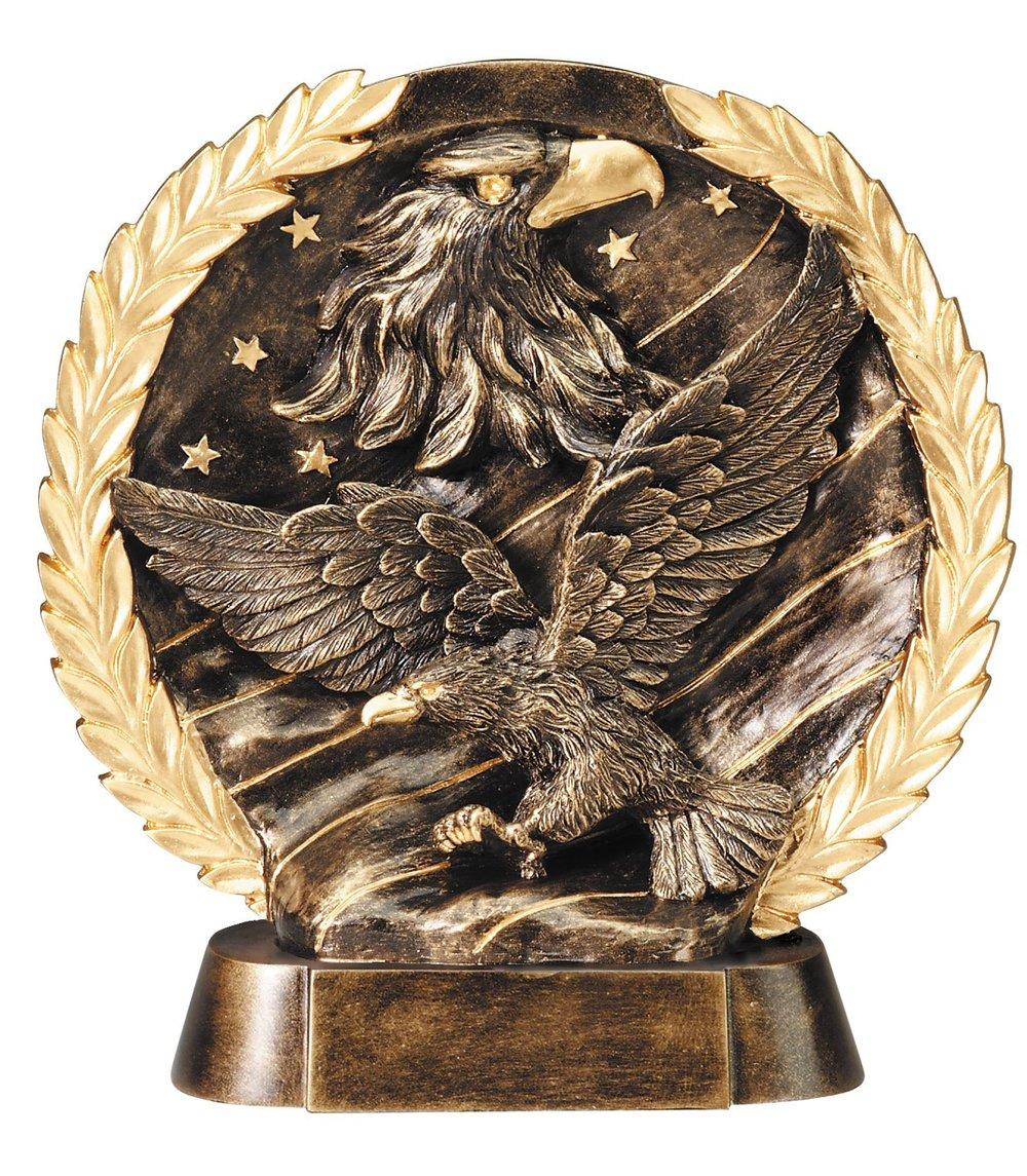 Eagle - RFH508