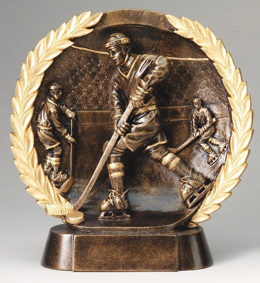 Hockey - RFH513