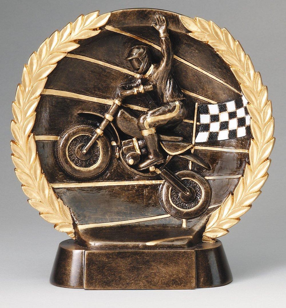 Motocross - RFH515