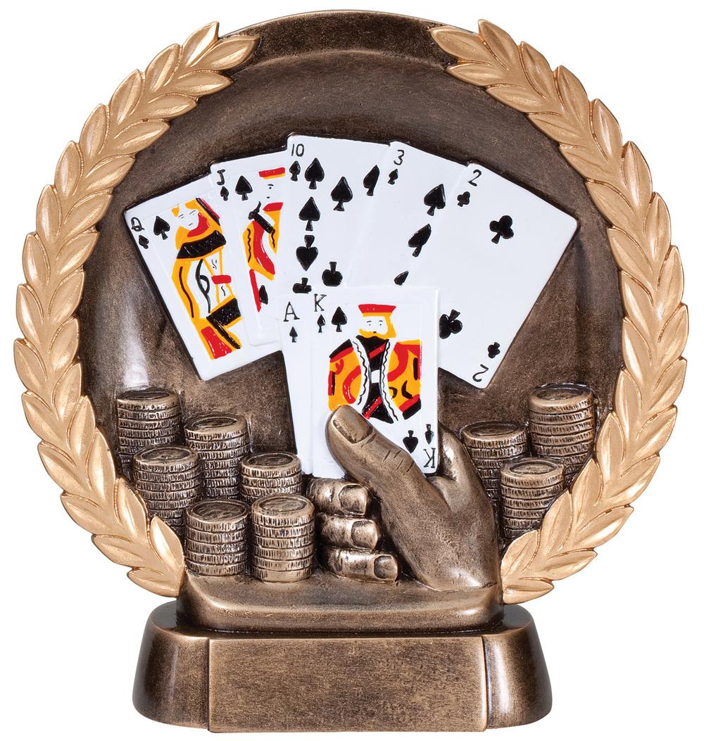Poker - RFH545