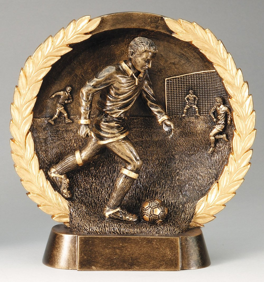 Soccer, Male - RFH518