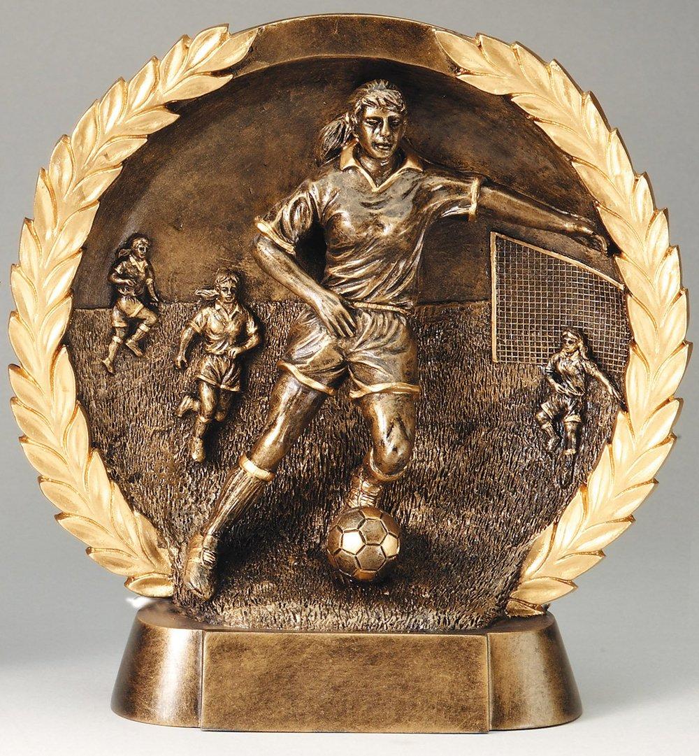 Soccer, Female - RFH519