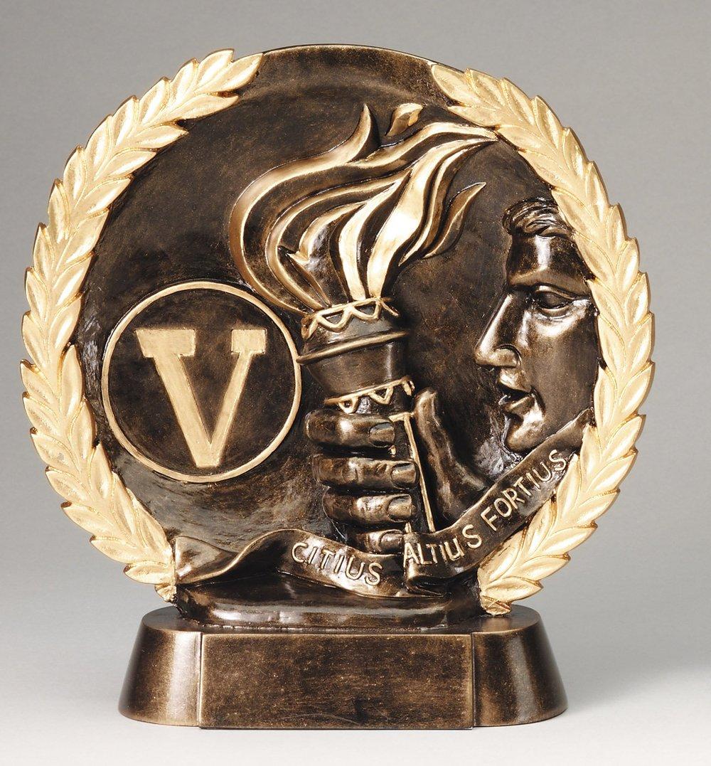 Victory - RFH524