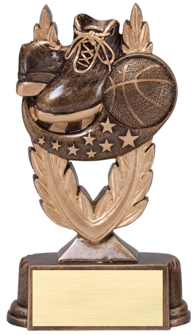 Basketball - RFN03