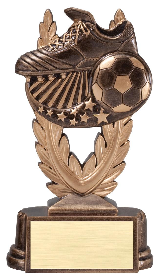 Soccer - RFN13