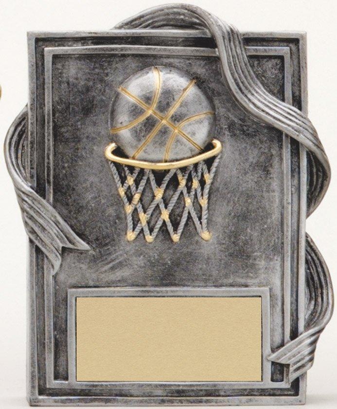 Basketball - RP5032SG